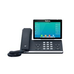 Yealink SIP-T57W IP telefoon Grijs Handset met snoer Wi-Fi