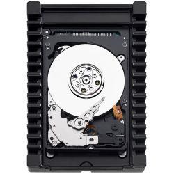 HP 146GB SAS 10000RPM 2.5