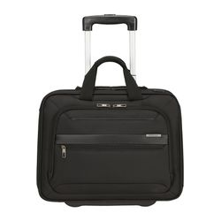 Samsonite Vectura Evo notebooktas 43,9 cm (17.3