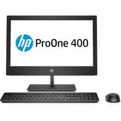 HP ProOne 400 G4 60,5 cm (23.8