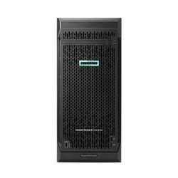 HPE ProLiant ML110 Gen10 server Intel® Xeon® Bronze 1,9 GHz 16 GB DDR4-SDRAM 96 TB Tower (4,5U) 550 W