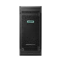 HPE ProLiant ML110 Gen10 server Intel® Xeon® Silver 2,2 GHz 16 GB DDR4-SDRAM 38,4 TB Tower (4,5U) 800 W