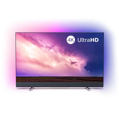 "Philips 50PUS8804/12 tv 127 cm (50"") 4K Ultra HD Smart TV"