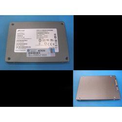 HP 661842-001, 256 GB (Als nieuw)