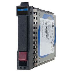 HPE 718136-001 internal solid state drive 2.5
