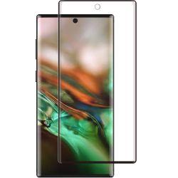 Selencia N980G36744701 schermbeschermer Doorzichtige schermbeschermer Mobiele telefoon/Smartphone Samsung 1 stuk(s)