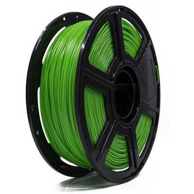 Gearlab GLB251007 3D-printmateriaal Polymelkzuur Groen 1 kg