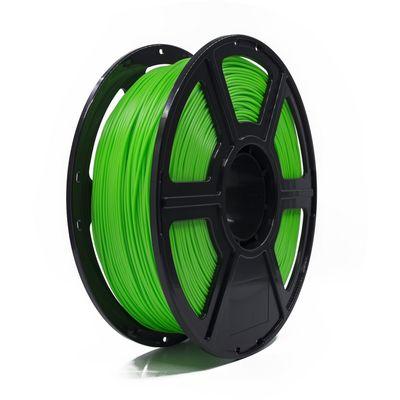 Gearlab GLB251008 3D-printmateriaal Polymelkzuur Groen 1 kg
