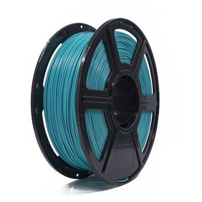 Gearlab GLB251010 3D-printmateriaal Polymelkzuur Lichtblauw