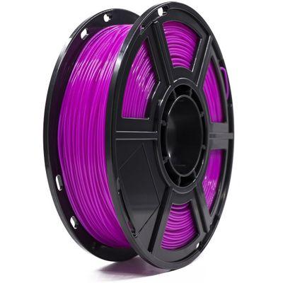 Gearlab GLB251011 3D-printmateriaal Polymelkzuur Magenta 1