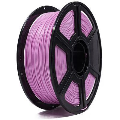 Gearlab GLB251012 3D-printmateriaal Polymelkzuur Roze 1 kg