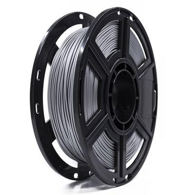 Gearlab GLB251050 3D-printmateriaal Polymelkzuur Aluminium 1