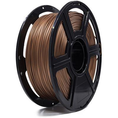 Gearlab GLB251052 3D-printmateriaal Polymelkzuur Koper 1 kg