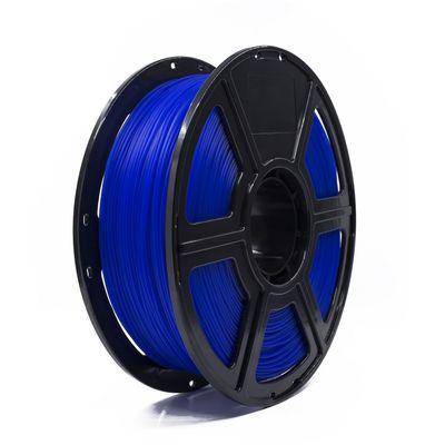 Gearlab GLB251069 3D-printmateriaal Polymelkzuur Blauw 1 kg