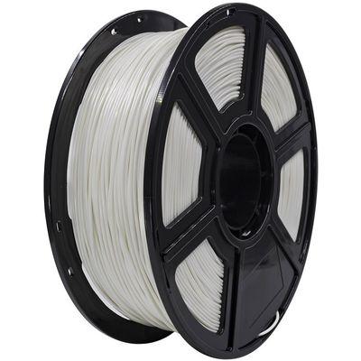 Gearlab GLB255001 3D-printmateriaal Polymelkzuur Wit 1 kg
