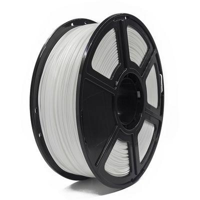 Gearlab GLB256001 3D-printmateriaal Polyamide (PA 12) Wit 1