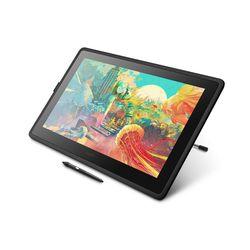 Wacom Cintiq DTK2260K0A grafische tablet Zwart