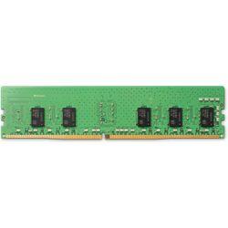 HP DDR4 ECC de 8 GB y 2666 MHz geheugenmodule 1 x 8 GB