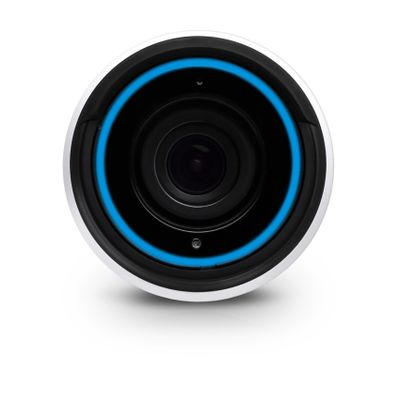 Ubiquiti Networks UVC-G4-PRO IP-beveiligingscamera Binnen & buiten Rond Plafond/muur/paal 3840 x 2160 Pixels