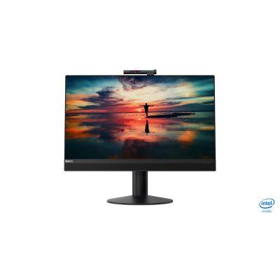 """Lenovo ThinkCentre M920z 60,5 cm (23.8"""") 1920 x 1080 Pixels"""
