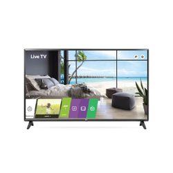 LG 32LT340C tv 81,3 cm (32