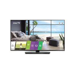 LG 49UT761H tv 124,5 cm (49
