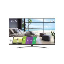 LG 65UT761H tv 165,1 cm (65
