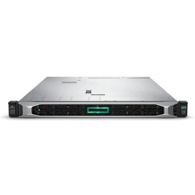 HPE ProLiant DL360 Gen10 server 2,2 GHz Intel® Xeon®