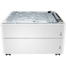HP T3V29A papierlade & documentinvoer 1100 vel