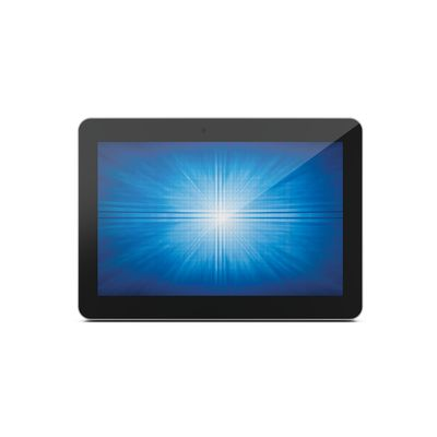 Elo Touch Solution I-Series E461790 All-in-One
