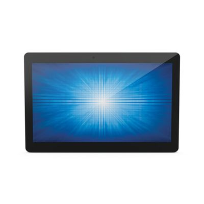 "Elo Touch Solution I-Series 3.0 39,6 cm (15.6"") 1920 x 1080"