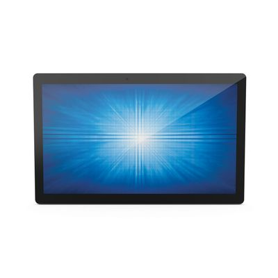 """Elo Touch Solution I-Series 3.0 54,6 cm (21.5"""") 1920 x 1080"""