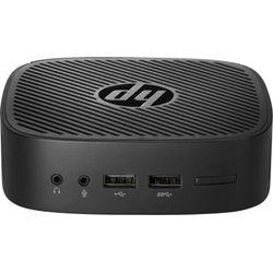 HP t240 1,44 GHz x5-Z8350 ThinPro 270 g Zwart