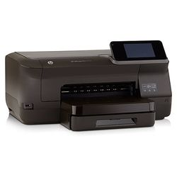 HP Officejet Pro 251dw Printer (Als nieuw)
