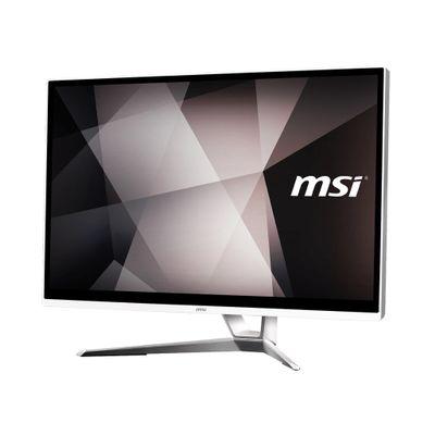 """MSI Pro 22X 9M-080XEU 54,6 cm (21.5"""") 1920 x 1080 Pixels"""