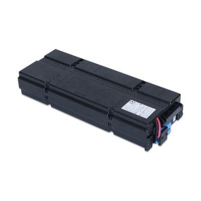 APC RBC155 industrieel oplaadbare batterij/accu Sealed Lead Acid (VRLA)