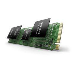 Samsung PM981a M.2 1000 GB PCI Express 3.0 TLC NVMe