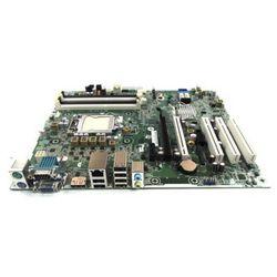 HP 611835-001 (Als nieuw)