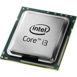 HP Intel Core i3 4130, Vierde generatie Intel®  Core&trade  i3, 3,4 GHz, LGA 1150 (Socket H3), PC, 22 nm, i3-4130 (Als nieuw)