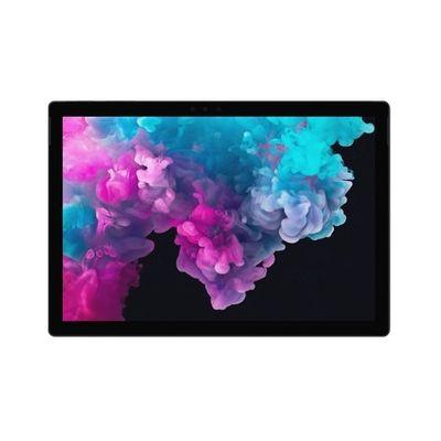 "Microsoft Surface Pro 7 31,2 cm (12.3"") Intel® 10de"