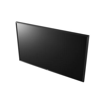 LG UT640S 124,5 cm (49