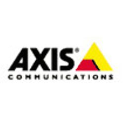 Axis Mains adaptor PS-V netvoeding & inverter Wit