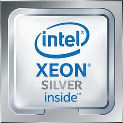 HPE Xeon Intel -Silver 4208 processor 2,1 GHz 11 MB