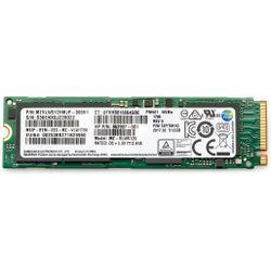 HP 3JP91AA, 512 GB, M.2 (Als nieuw)