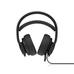 HP OMEN Mindframe Prime Headset Hoofdband USB Type-A Zwart