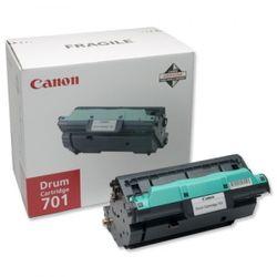 Canon 701 20000 pagina's