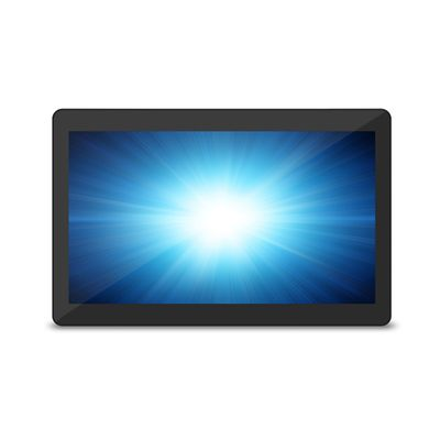 Elo Touch Solution I-Series E691852 All-in-One