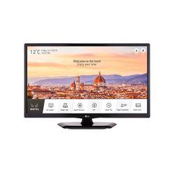 LG 28LT661H hospitality tv 61 cm (24