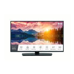 LG 43UT662H tv 109,2 cm (43