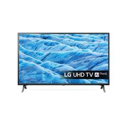 LG 55UM751C tv 139,7 cm (55